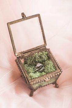 Wedding Details | Wedding Day | Kristen + Greg | VA MD DC Wedding + Engagement Photographer | Families Photographer | Candice Adelle Photography