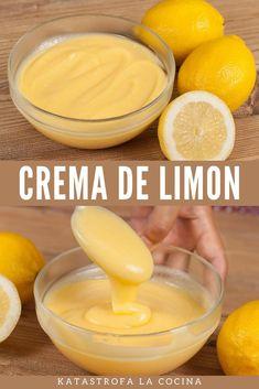 Lemon Desserts, Summer Desserts, No Bake Desserts, Lemon Water Benefits, Lemon Health Benefits, Lemon Cream, Lemon Curd, Lemon Uses, Lemon Filling