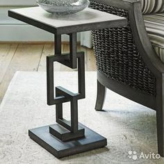 Industrial Furniture Wood - - Furniture Design Unique Coffee Tables - Furniture Makeover Videos Table Before After - Welded Furniture, Steel Furniture, Living Room Furniture, Reclaimed Furniture, Repurposed Furniture, House Furniture, Diy Welding, Metal Welding, Welding Ideas