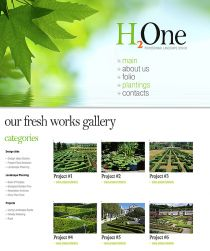 This Pin was discovered by GT Marcom. Discover (and save) your own Pins on Pinterest. | See more about Web design, Pine and Doors.