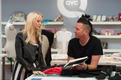 Project Runway All Star Seth Aaron Henderson is Back for the Win…An Interview! http://raannt.com/project-runway-all-star-seth-aaron-henderson-is-back-for-the-win-an-interview/ #raannt #projectrunway #projectrunwayallstars #sethaaron #celebrity #fashion #style #designer #television #lifetimetv