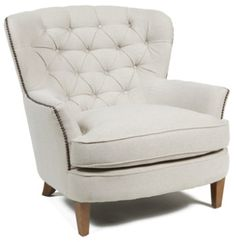 Eastwood Accent Chair amp Square Ottoman Bombay Canada Living Spaces By Pinterest