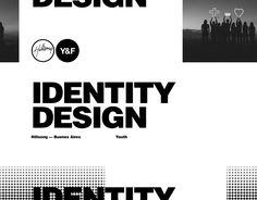 Ознакомьтесь с этим проектом @Behance: «Hillsong - Young&Free BsAs Identity» https://www.behance.net/gallery/53476413/Hillsong-Young-Free-BsAs-Identity