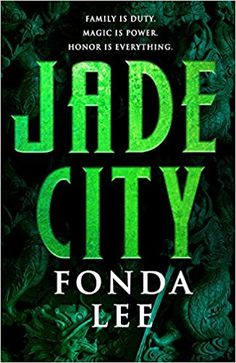 Fonda Lee, author of Jade City, shares a list of the top ten fantasy crime novels. The Killers, Michelle Yeoh, Peaky Blinders, Fantasy Series, Fantasy Books, Saga, Fantasy Faction, Books To Read, My Books