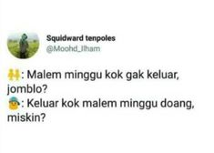 Quotes Lucu, Cinta Quotes, Jokes Quotes, Life Quotes, Cute Quotes For Him, Funny Quotes For Teens, Funny Picture Quotes, Sarcasm Meme, Text Jokes