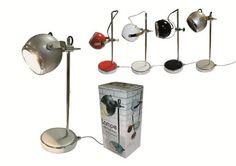 LAMPE DE BUREAU MULTIPOSITIONS - NOIR de CMP, http://www.amazon.fr/dp/B009MMS9CS/ref=cm_sw_r_pi_dp_Os2Wqb1XSBK3J