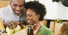 7 provas de que o divórcio não é a saída mais fácil