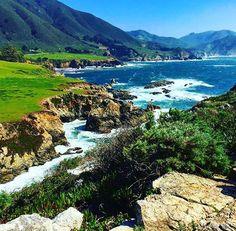 #bigsur #beauty #beachtime #beautiful #seascapes #saltlife #roadtrip #instagood #instagramhub #instagrammer #trails #hike #girlstrip #hikingadventures #photo #photogenic #instaphoto #instalike #photogrid #myphoto #mypics #mycollection #montereylocals - posted by alittlewiski https://www.instagram.com/alittlewiski. See more of Big Sur at http://bigsurlocals.com