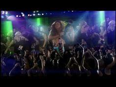 Lil Jon - Give It All U Got ft. Kee (+playlist)