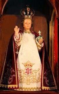 Sanctuaire de l'Enfant Jésus de Prague: Confrérie