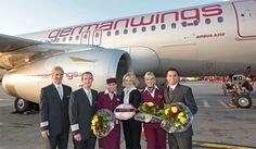 Germanwings http://jamaero.com/airlines/Aviacompaniya-Germanwings