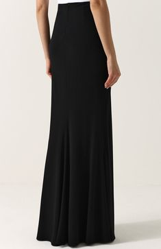 c1203fcd8c80 черная макси юбка: лучшие изображения (13) в 2017 г. | Женская мода ...