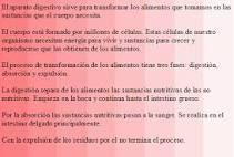 https://www.educantabria.es/docs/Digitales/Primaria/Cono_3_ciclo/CONTENIDOS/CUERPO%20HUMANO/DEFINITIVO%20DIGESTIVO/Publicar/page3.html