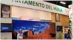 Empresarios huilenses a participar en Feria de Anato