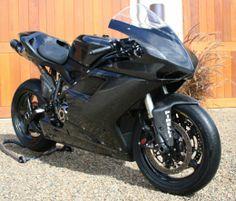 Honda Cl350 Racebike Racing Motorcycle Builds Pinterest