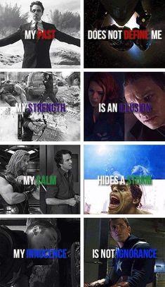 Avengers: Illusions that last set with cap omg so true Marvel Avengers, Marvel Jokes, Marvel Funny, Marvel Dc Comics, Marvel Heroes, Avengers Poster, Captain Marvel, Bucky Barnes, Marvel Universe