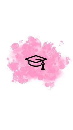 Ideas travel wallpaper pink for 2019 Logo Instagram, Instagram Frame, Story Instagram, Instagram Story Template, Instagram Makeup, Instagram Design, Travel Wallpaper, Love Wallpaper, Iphone Wallpaper