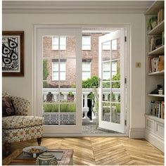 patio doors on pinterest sliding patio doors patio and french doors