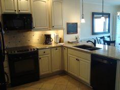 Other Amelia Island Properties Vacation Rental - VRBO 497982 - 3 BR Amelia Island Condo in FL, 106 Sailmaker Ocean Townhouse- Thanksgiving &...