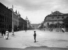 Výsledok vyhľadávania obrázkov pre dopyt OZ Bratislavské rožky