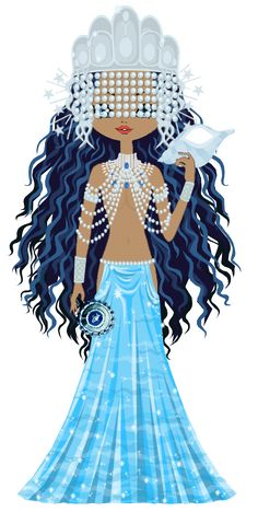 Google Image Result for http://www.deviantart.com/download/295473140/goddess_yemanja_by_marasop-d4vx0j8.png