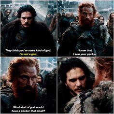#GoT Game of Thrones