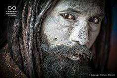 aghori sadhu cristiano ostinelli stafania falcinella fotografo photographer lake como wedding and reportage