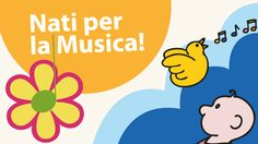 LaboratorigratuitidipropedeuticamusicalenelleBiblioteche Comunalidi Valsamoggia,in collaborazione con Scuola di Musica. 21 ottobre/20 gennaio 2018