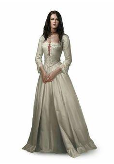Female Aristocrat Noble - Pathfinder PFRPG DND D&D d20 fantasy