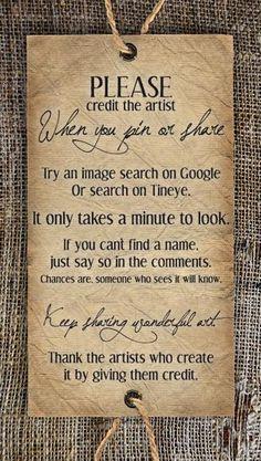 Background image by Belinka (Dreamstime.com)  #artistsdeservecredit