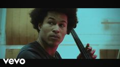 Winner of BBC Young Musician of the Year old cellist Sheku Kanneh-Mason performs a new arrangement of Leonard Cohen's 'Hallelujah', featured in. Music X, Sound Of Music, Music Songs, New Music, Music Videos, Leonard Cohen, Royal Academy Of Music, Christian Music, Debut Album
