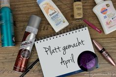 Platt-gemacht-April