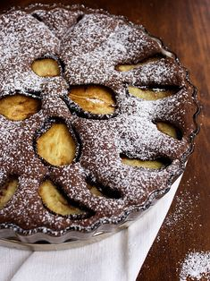 Biscuits, Cheesecake, Food And Drink, Pie, Bread, Baking, Sweet, Desserts, Recipes