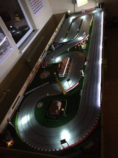 Slot car slot car scenery how to rally scenery track piece 15825906102094421516691174807047375362164615ng 525700 aloadofball Images