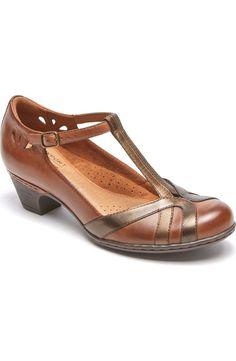 Product Image 1 #zapatillas