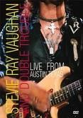 Austin TX, ACL 1989.