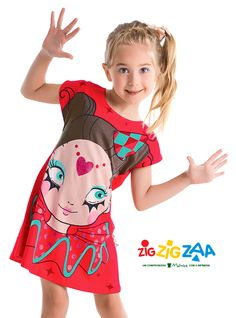 Gostou desse vestido lindo da coleção Lançamentos Verão 2014? Clique na imagem para comprar.