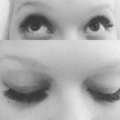#eyelashextensions #primnproperbos
