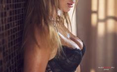 Photo Hot by Alex Basov on 500px