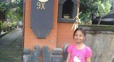Mulia Home Stay, Nusa Dua - Booking.com