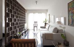 modern apartment (1)