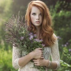 the flower keeper - pauly pholwises on Fstoppers