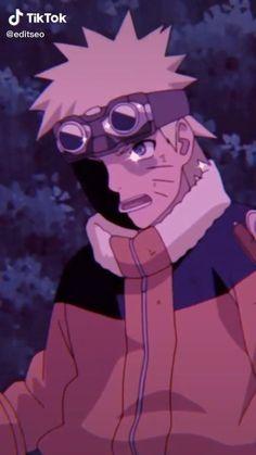 Anime Naruto, Naruto And Sasuke Kiss, Naruto Sad, Naruto Comic, Naruto Kakashi, Manga Anime, Naruto Shippuden Characters, Naruto Uzumaki Shippuden, Boruto