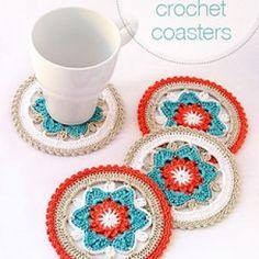 Just added my InLinkz link here: http://www.thecrochetawards.com/2015-events/3rd-quarter-2015-crochet-home-voting/