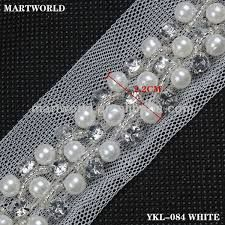 Imagen relacionada Diamond, Bracelets, Handmade, Jewelry, Google, Fashion, Silk, Blouses, Bugle Beads