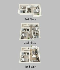 3 floor home plan autohash Ahmedabad India Gujarat electricity technology tech techie geek techy business data alphabet power facts illustration simplicity outlet wire typography Sims 4 House Plans, Sims 4 House Building, House Layout Plans, Dream House Plans, Modern House Plans, House Layouts, Small House Plans, House Floor Plans, Sims 4 House Design
