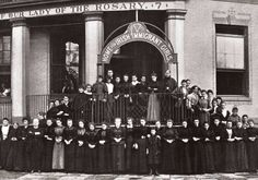 Are you researching Irish immigrant girls in your family tree? Try theWatson House Digital Archives for more information on Irish immigrant girls who arrived in New York. Between 1856 and 1921, 3.6 million emigrants left Ireland forNorth America. Most of them were women who were single and younger than twenty-four.