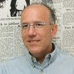 David Brinn, 52, is the managing editor of The Jerusalem Post.  He made aliya in 1985 and has worked in many capacities at the Post in the past 16 years.  He was also the founder of the Israel office of ISRAEL21c.  In 2008, Brinn was chosen as a fellow in the prestigious USC Annenberg/Getty Arts Journalism Program.  He lives in Ma'aleh Adumim with his wife and four children.
