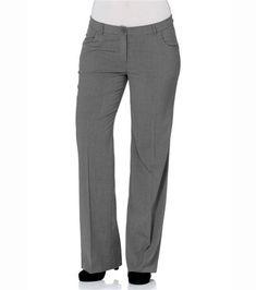 Pantalon dama - Moda Casual