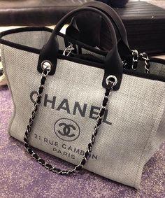 024ca7b5639e 72 Best sacs à main - Chanel images